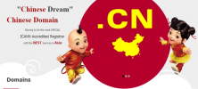 China Business Training Courses