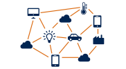 Internet of Things (IoT) kurser och utbildning